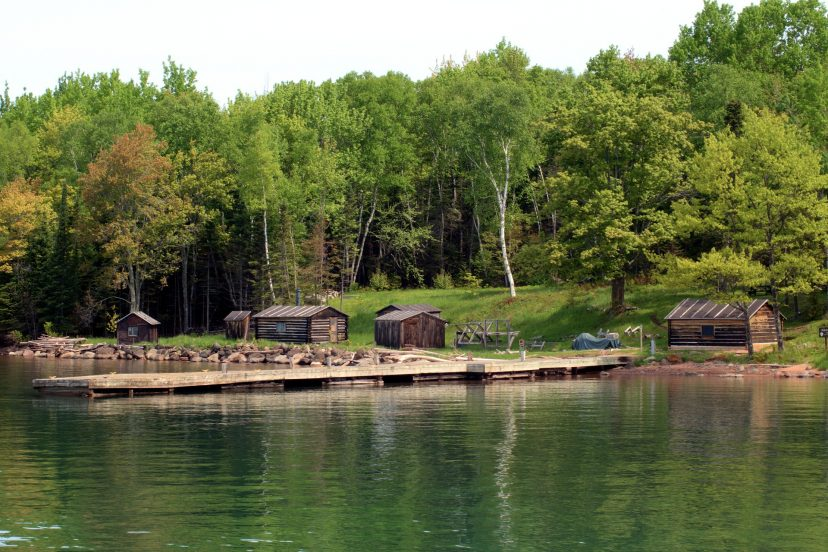 Off-Grid Living – Is This Right For You?