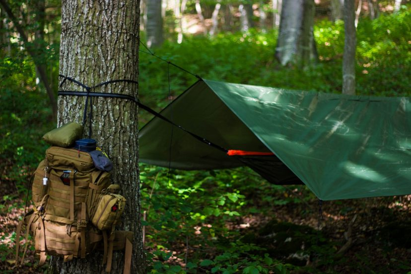 Bug Out Bags – What Are They And Do I Need One?